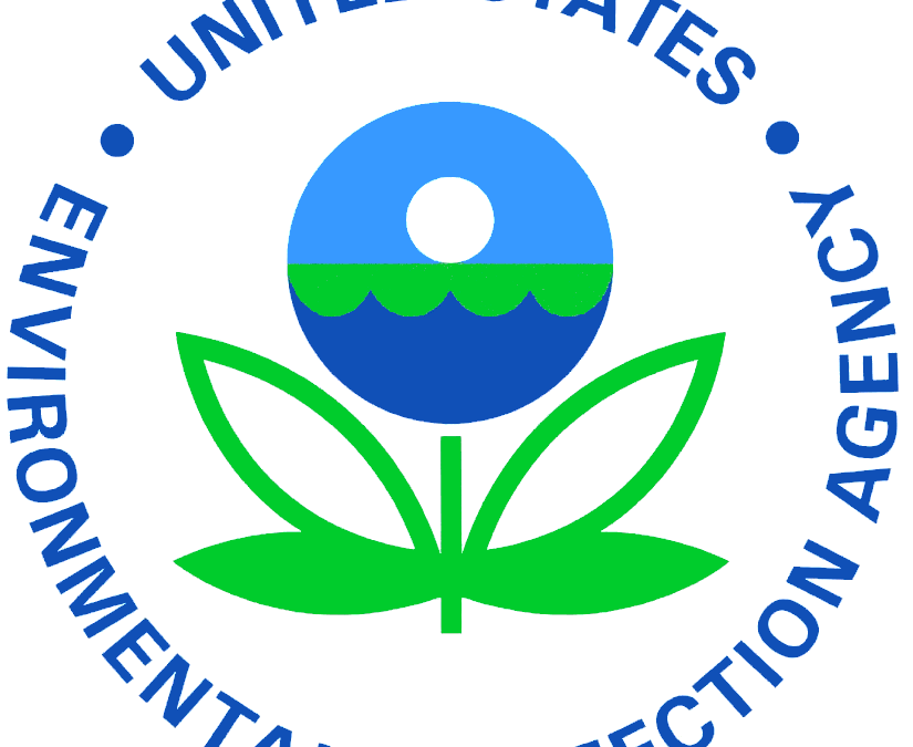 Durham Awarded EPA Brownfields Assessment Grant